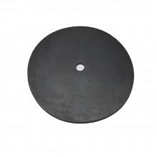 Мембрана резиновая для компрессоров Sunsun ACO Ø4,5 см (АСО 006, 007)