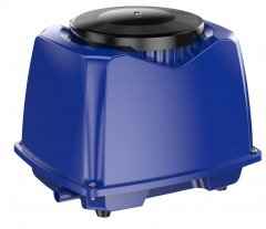 Grech CAP-120, 120 л/м