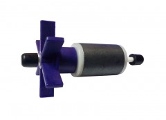 Ротор к внешнему фильтру Sunsun HW-704 А/В