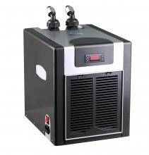 Холодильник для аквариума Sunsun HYH-0,25D-D