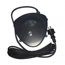 Sunsun электронный балласт 11 Вт, для CPF 10000