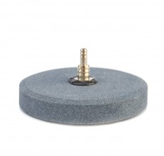 Sunsun распылитель таблетка, 100 мм (4  - 8 мм)