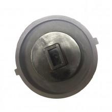 Мембрана резиновая для компрессора Sunsun DY-50