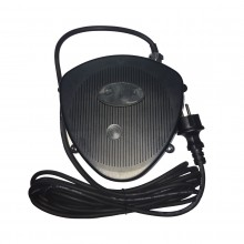 Электронный балласт 36 Вт, для Sunsun CPF 20000