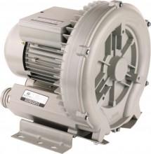 Sunsun HG-2200C, 4300 л/м