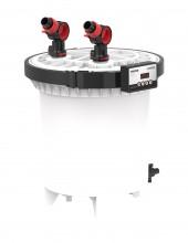 Sunsun Внешний аквариумный фильтр Sunsun HW-5000