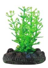 Пластиковое растение Sunsun FZ 91