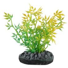 Пластиковое растение Sunsun FZ 96