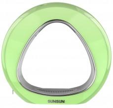 Sunsun YA 01 green