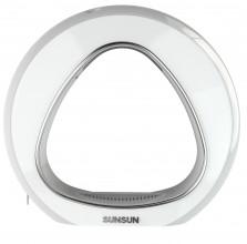 Sunsun YA 02 white