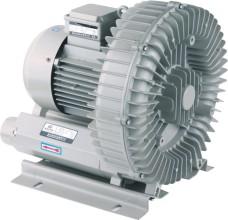 Sunsun HG-3000C, 4670 л/м