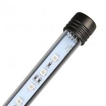 Светодиодная аквариумная лампа Sunsun ADQ-160W