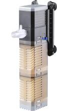 Внутренний фильтр для аквариума Grech CHJ 502