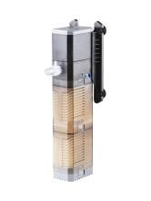 Внутренний фильтр для аквариума Grech CHJ 902