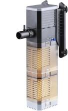 Внутренний фильтр для аквариума Grech CHJ 1502