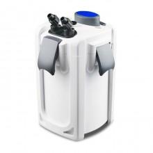 Внешний аквариумный фильтр Sunsun HW-704A