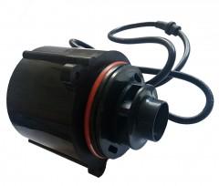 Сменная помпа к фильтру Sunsun HW - 5000