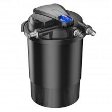 Фильтр для пруда напорный Sunsun CPA-30 000