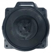 Мембрана резиновая для компрессора Sunsun HJB 280