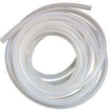 Шланг силиконовый Sunsun (4мм)