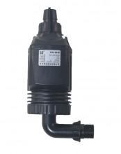Внешний насос к фильтру Sunsun HW - 604B