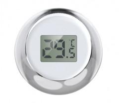 Термометр цифровой Sunsun AWD 100