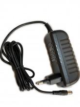 Адаптер питания для автокормушки Sunsun CFF 206
