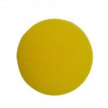 Среднепористый вкладыш к фильтру Sunsun HW-604B