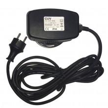 Электронный балласт 36 Вт, для Sunsun CUV - 636