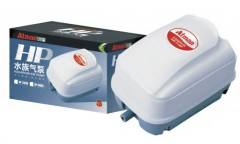 Мембранный компрессор Atman HP-4000