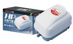 Мембранный компрессор Atman HP-8000