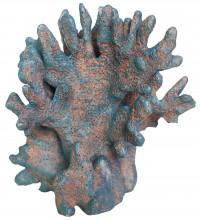 """Коралл искусственный Sunsun """"Фингер"""""""