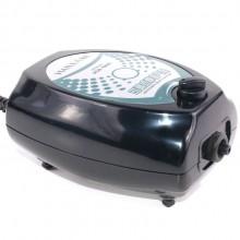 Компрессор для аквариума Hailea ACO 6602