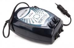 Компрессор для аквариума Hailea ACO 6604