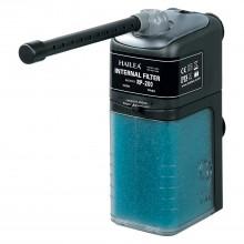 Внутренний фильтр для аквариума Hailea RP-200