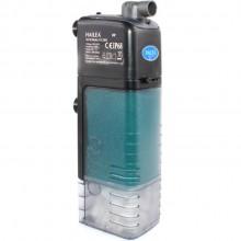 Внутренний фильтр для аквариума Hailea RP-500