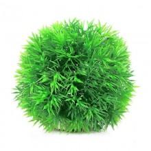 Пластиковое растение Hailea Plants Ball, Ø 9мм