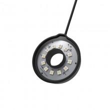 Светильник для пруда Sunsun CED-105