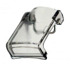 Защелки для фильтра Sunsun HW-603 A/B