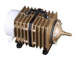 Компрессор для пруда, поршневой Sunsun ACO-005, 70 л/м
