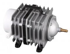 Компрессор для пруда, поршневой Sunsun ACO-006, 85 л/м
