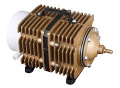Компрессор для пруда, поршневой Sunsun ACO-012, 150 л/м