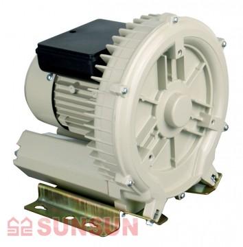 Sunsun Компрессор прудовый, вихревой Sunsun HG-180C, 430 л/м