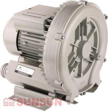 Sunsun Компрессор прудовый, вихревой Sunsun HG-370C, 1000 л/м