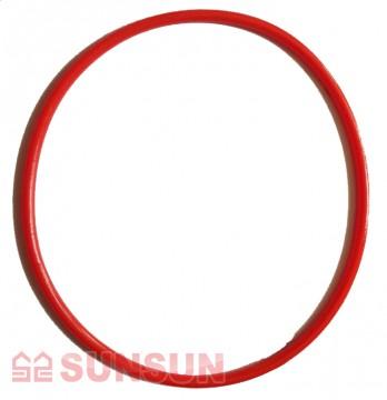 Sunsun уплотнительное кольцо к внешнему фильтру HW 602 A/В