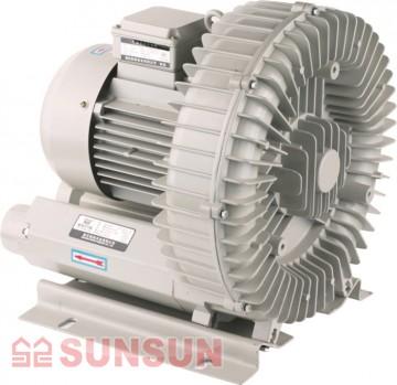 Sunsun Компрессор прудовый, вихревой Sunsun HG-1500C, 3500 л/м