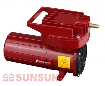 Sunsun HZ-035 A, 50 л/м