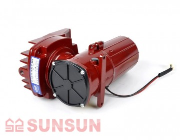 Sunsun HZ-060, 85 л/м