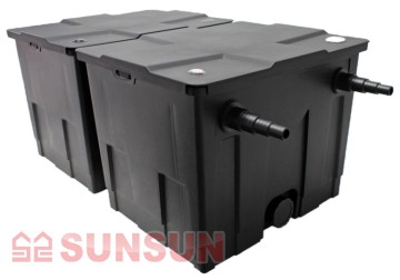Sunsun CBF 350 B-UV