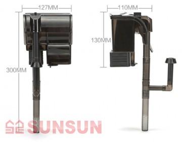 Sunsun HBL - 501